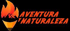 Aventura y Naturaleza