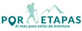 Proyecto Por Etapas